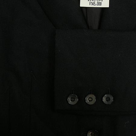 Fendi(펜디) 자켓