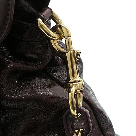 D&G(돌체&가바나) MISS LANTANA 가죽 체인 2WAY [대구반월당본점] 이미지3 - 고이비토 중고명품