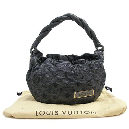 Louis Vuitton(루이비통) M95476 모노그램 님부스 PM 숄더백