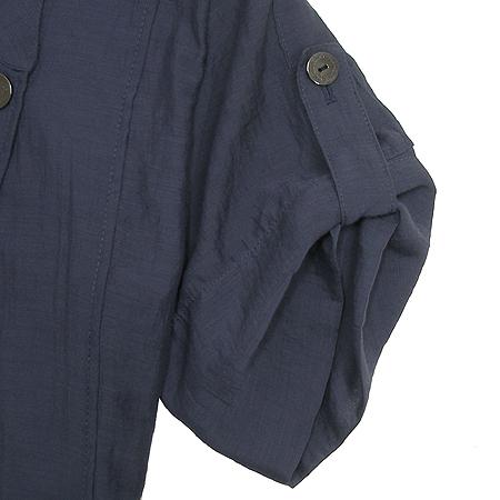 TOMBOY(톰보이) 자켓(허리끈set)