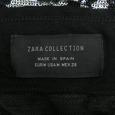 ZARA(자라)