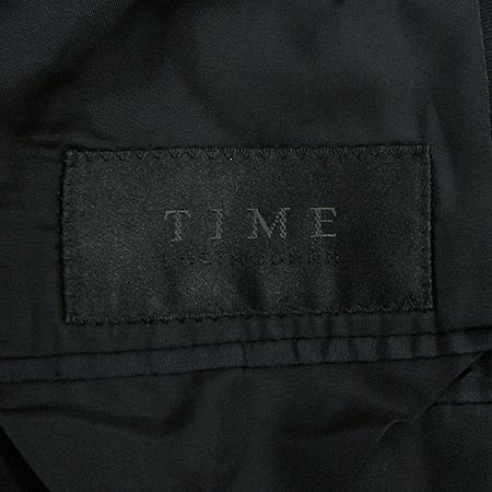 Time(타임) 타임 옴므 자켓 (실크혼방) [동대문점]
