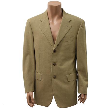 Dior(크리스챤디올) 자켓