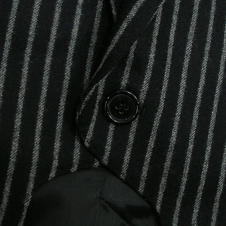 Dior(크리스챤디올) 디올 옴므 자켓