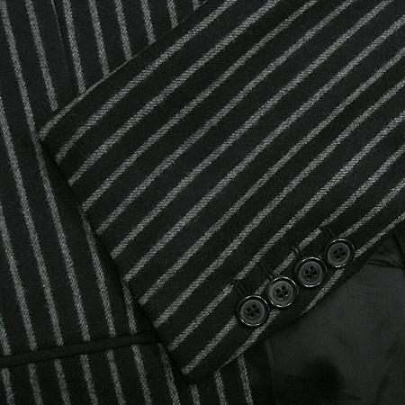 Dior(ũ����î���) ��� �ȹ� ����
