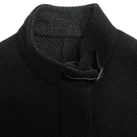 Hermes(에르메스) 자켓 (100% 캐시미어)