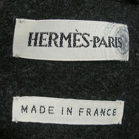 Hermes(������) ���� (100% ij�ù̾�)