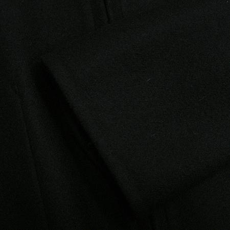 Hermes(에르메스) 자켓 (캐시미어 혼방)
