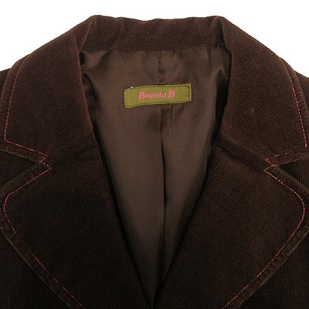 BANILA B(바닐라비) 코듀로이 자켓