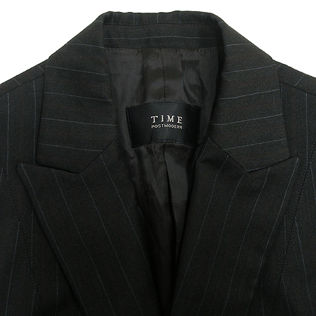 Time(타임) 자켓