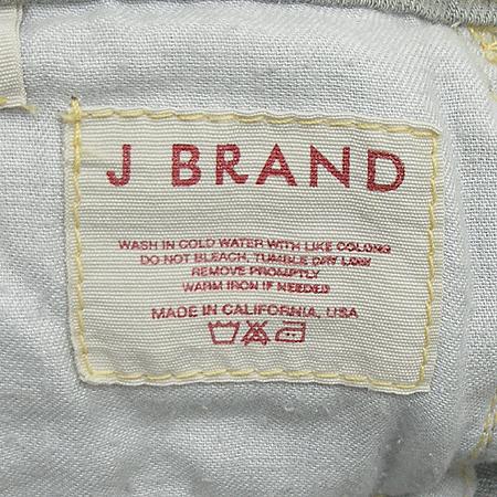 J Brand(제이브랜드) 그레이진 이미지5 - 고이비토 중고명품