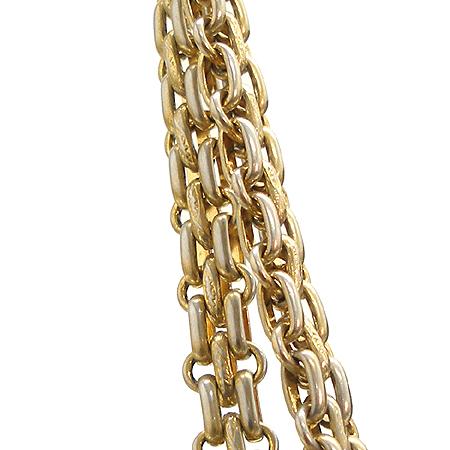 Chanel(샤넬) A46020Y05214 패브릭 2.55 메탈 체인 숄더백 [부산본점]
