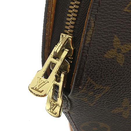 Louis Vuitton(루이비통) M51127 모노그램 캔버스 엘립스 PM 토트백 이미지4 - 고이비토 중고명품