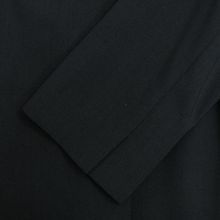 BOTTICELLI(보티셀리) 코트