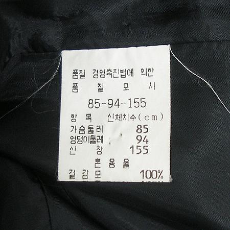 BOTTICELLI(보티셀리) 코트 이미지4 - 고이비토 중고명품