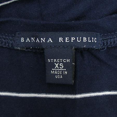 Banana Republic(바나나리퍼블릭) 나시 이미지4 - 고이비토 중고명품