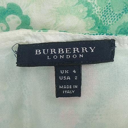 Burberry(버버리) 스커트 이미지4 - 고이비토 중고명품
