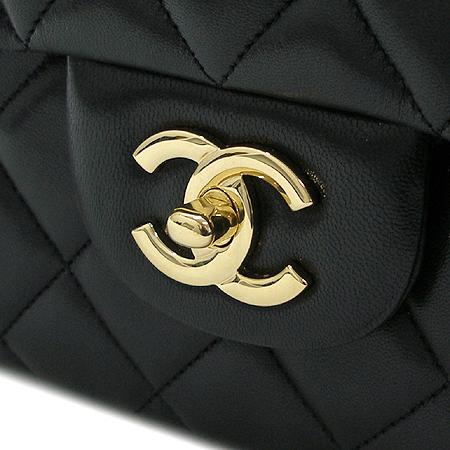 Chanel(����) A47600Y01295 ����Ų Ŭ���� �ƽ� ������ ���� ü�� ����� [�?����]