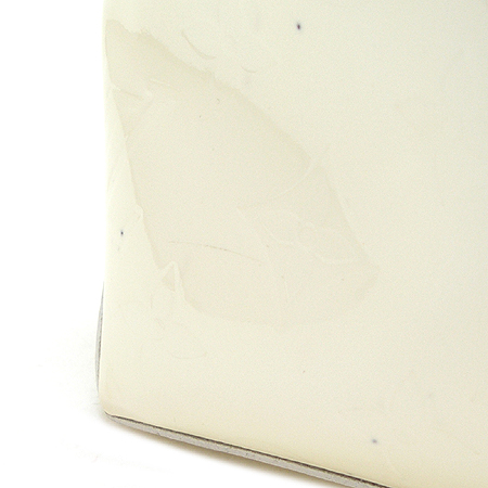 Louis Vuitton(루이비통) M91336 모노그램 베르니 리드 PM 토트백