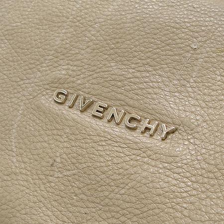 GIVENCHY(�����) 11E5252109 ������ ���� �ǵ��� L ������ 2WAY