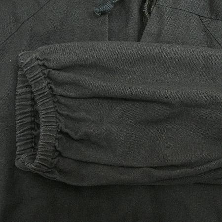 DIESEL(디젤) 원피스 이미지3 - 고이비토 중고명품