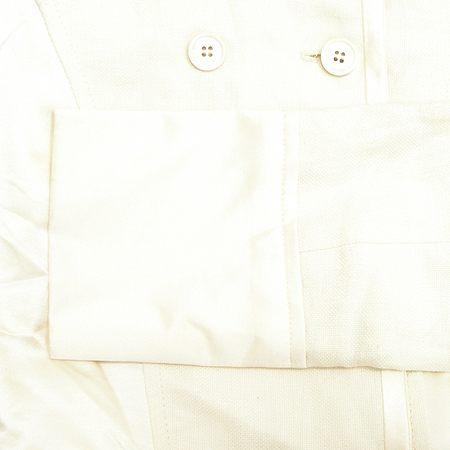 VanessaBruno(바네사부르노) 자켓 (허리끈 set)