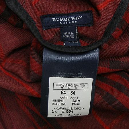 Burberry(버버리) 랩스커트 [동대문점] 이미지5 - 고이비토 중고명품