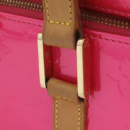 Louis Vuitton(루이비통) M9126 모노그램 베르니 설리반 GM 숄더백
