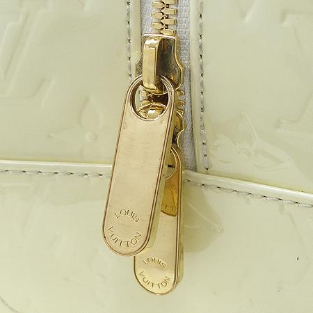 Louis Vuitton(루이비통) M93514 모노그램 베르니 서밋 드라이브 토트백 [부산센텀본점] 이미지3 - 고이비토 중고명품