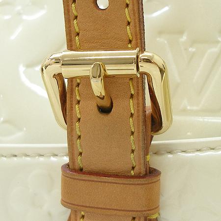 Louis Vuitton(루이비통) M93514 모노그램 베르니 서밋 드라이브 토트백 [부산센텀본점] 이미지4 - 고이비토 중고명품