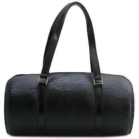 Louis Vuitton(루이비통) M52222 에삐 스푸로+파우치 토트백