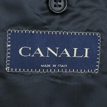 CANALI(카날리) 정장