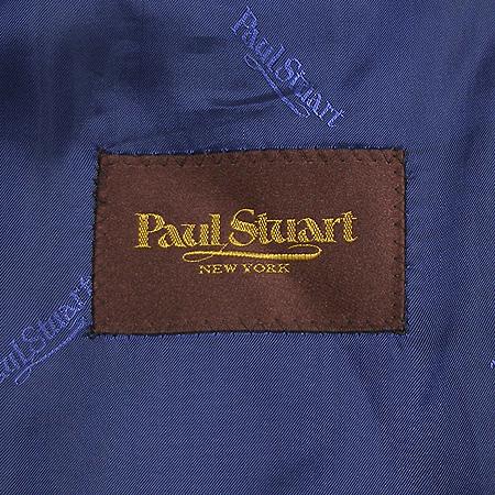 paul stuart (폴 스튜어트) 자켓 (실크혼방)