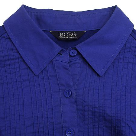 BCBG(비씨비지) 브라우스