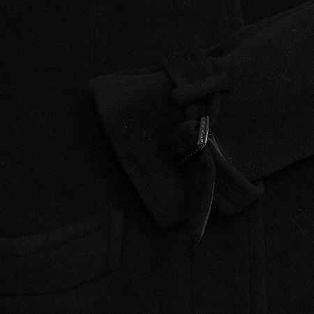 MICHAA(미샤) 코트 (벨트 set)