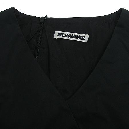 Jilsander(질샌더) 나시원피스