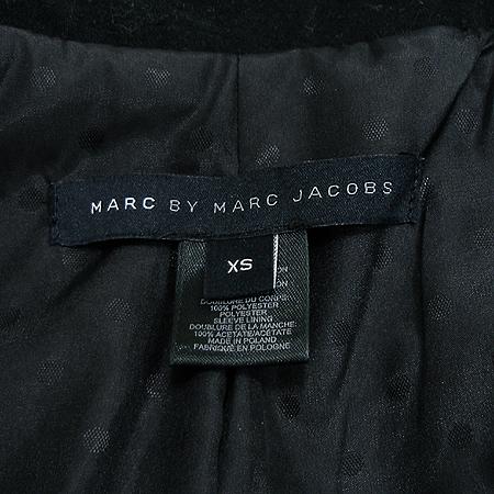 Marc By Marc Jacobs(마크바이마크제이콥스) 코트