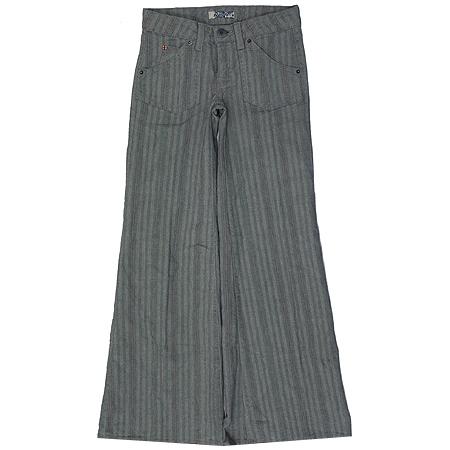 Premium Jeans(프리미엄진) HUDSON(허드슨) 바지