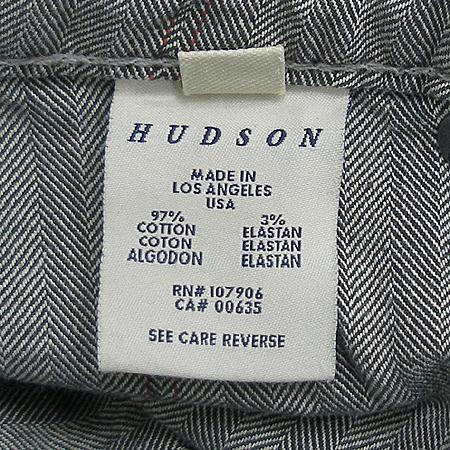 Premium Jeans(프리미엄진) HUDSON(허드슨) 바지 이미지4 - 고이비토 중고명품