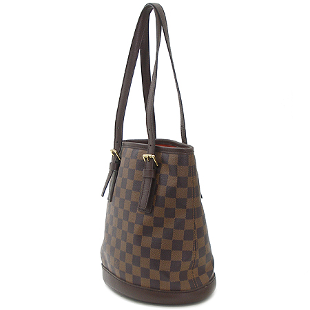 Louis Vuitton(���̺���) N42240 �ٹ̿� ���� ĵ���� �ٰ� ����� + �Ŀ�ġ[�̾�������]