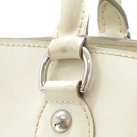 Louis Vuitton(���̺���) M5926J ���� ���� �н� PM ��Ʈ��