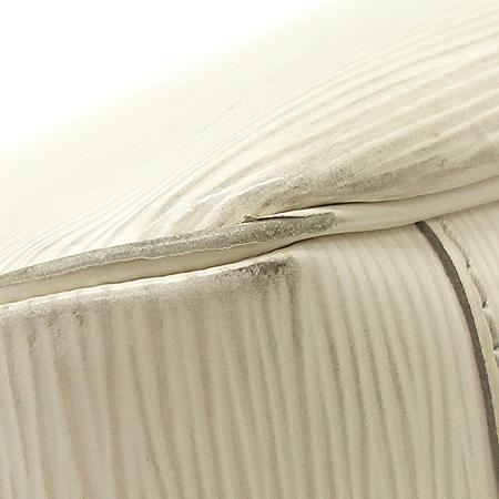 Louis Vuitton(루이비통) M5926J 에삐 래더 패시 PM 토트백 이미지4 - 고이비토 중고명품