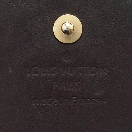 Louis Vuitton(���̺���) M93523 ���׷� ������ ������ �� �Ƹ���� ������