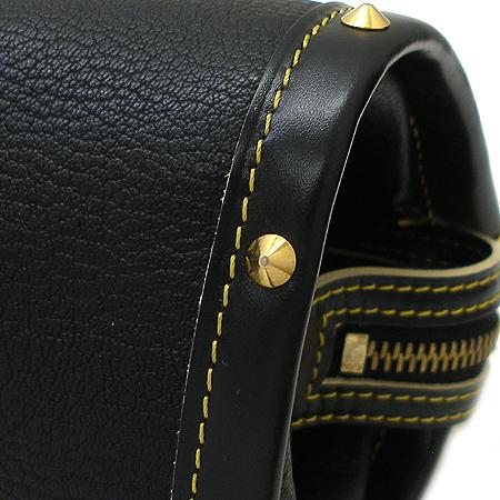 Louis Vuitton(루이비통) M91851 수할리 레파누이PM 토트백
