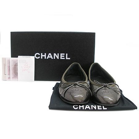 Chanel(����) ��ũ ���� ���̴�Ʈ COCO �ΰ� ��Ƽġ ������ �÷� ����
