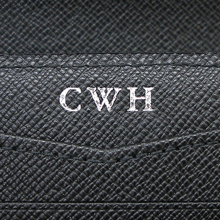 Louis Vuitton(���̺���) M60167 ���� ��ī�� ĵ���� ����Ʈ ü�� �� ������