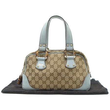 Gucci(����) 154376 ������ ��� ��Ʈ��
