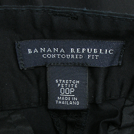 Banana Republic(바나나리퍼블릭) 반바지
