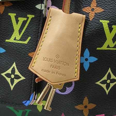 Louis Vuitton(���̺���) M92642 ���׷� ��Ƽ �? ���ǵ� 30 ��Ʈ��