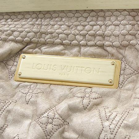 Louis Vuitton(루이비통) M95368 모노그램 올림푸스 시러스 체인 숄더백